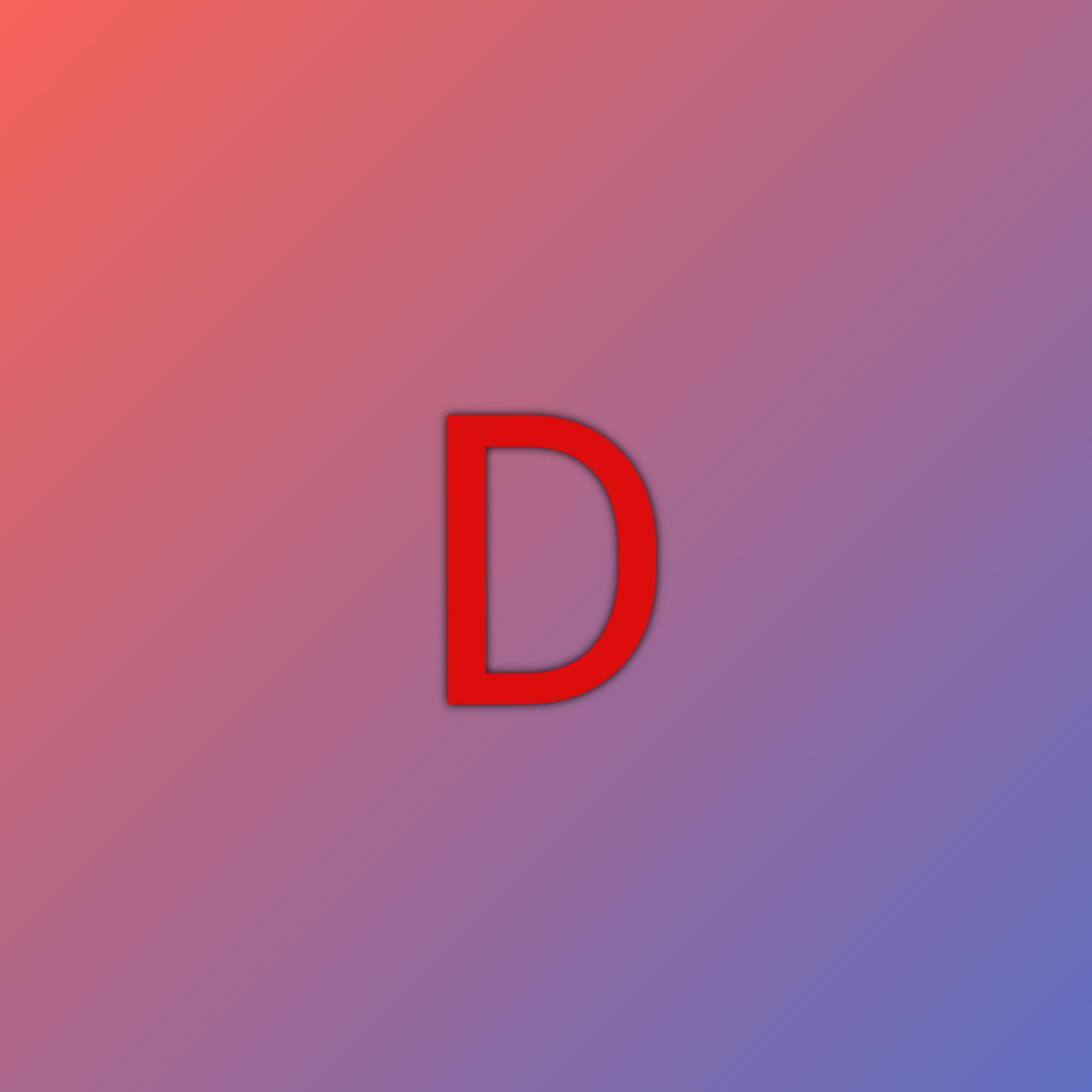 Создатель темы Ddaannn_RU
