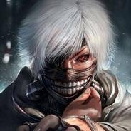 Создатель темы Shadow123789