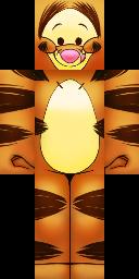 Тигруля